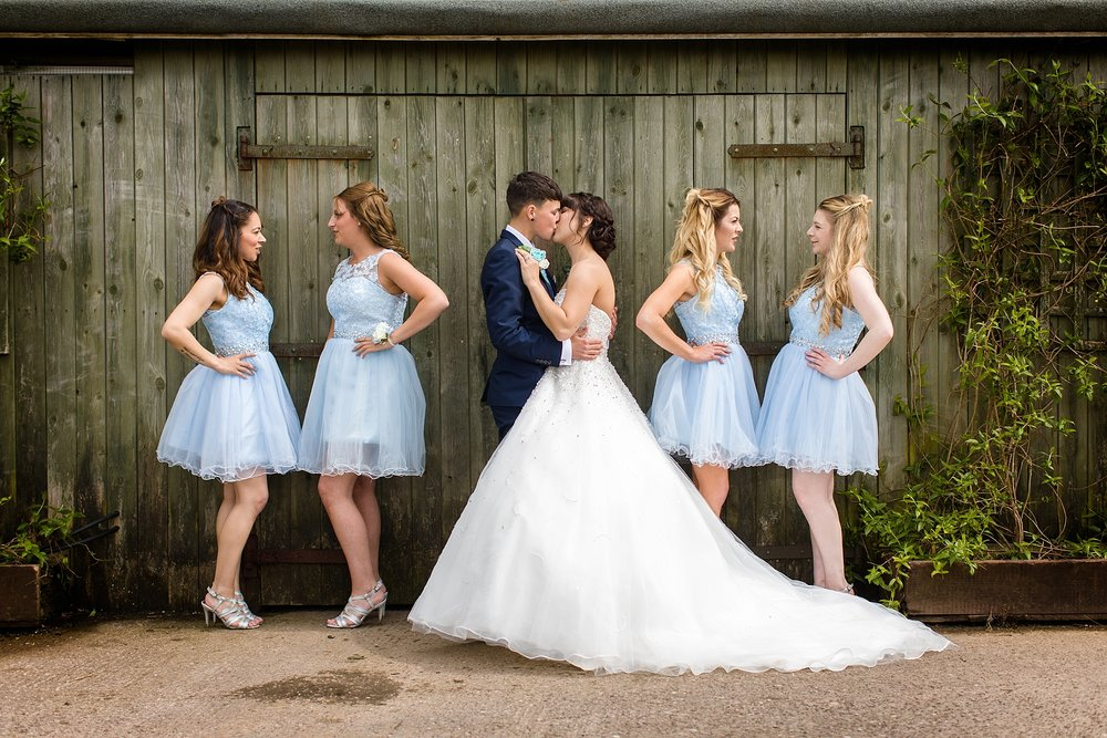 wedding photographer the three horseshoes stoke 13.jpg