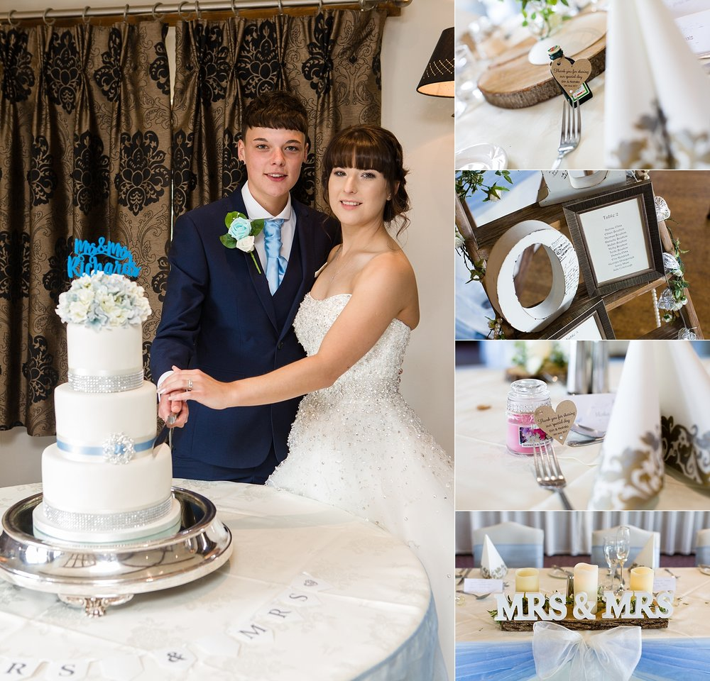 wedding photographer the three horseshoes stoke 15.jpg