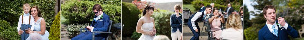wedding photographer the three horseshoes stoke 16.jpg