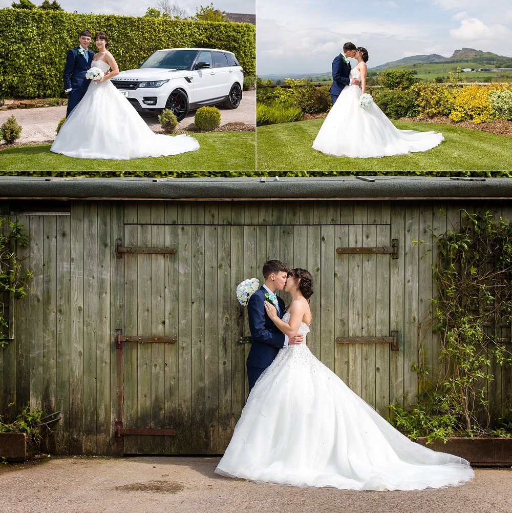 wedding photographer the three horseshoes stoke 14.jpg
