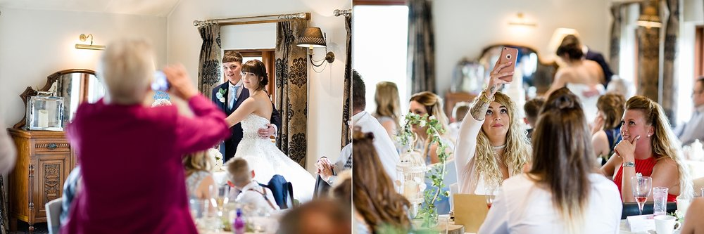 wedding photographer the three horseshoes stoke 17.jpg