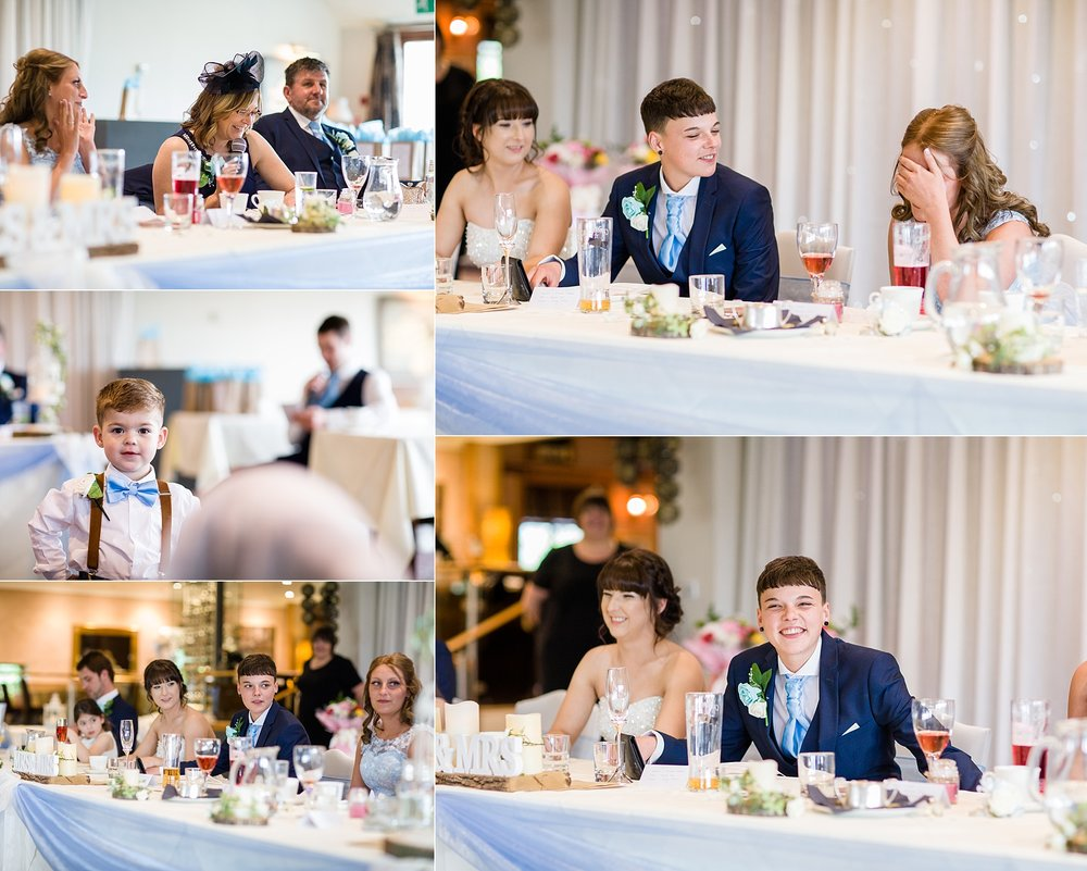 wedding photographer the three horseshoes stoke 18.jpg