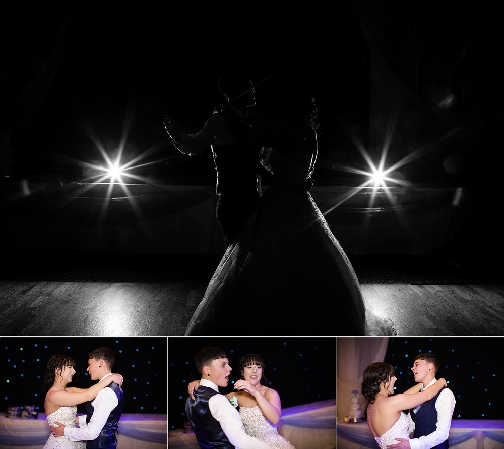 wedding photographer the three horseshoes stoke 24.jpg