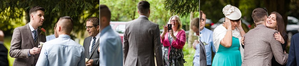 wedding photographer stone stoke on trent 2.jpg