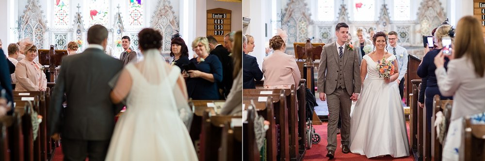 wedding photographer stone stoke on trent 5.jpg