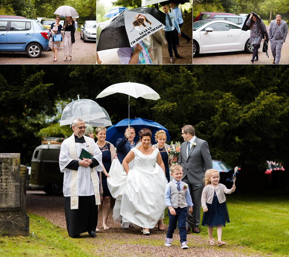 wedding photographer stone stoke on trent 4.jpg