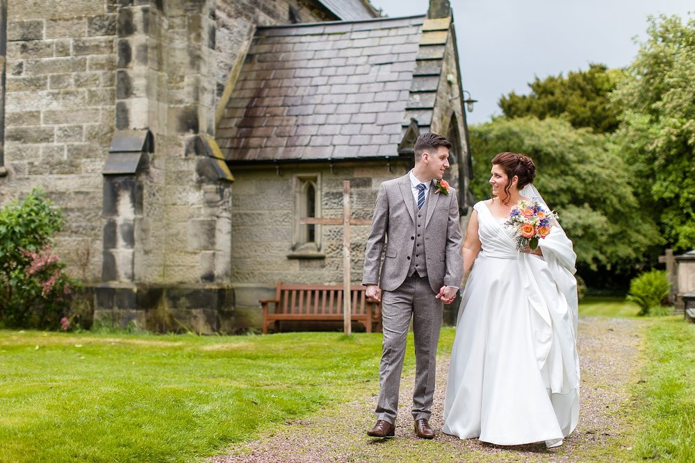 wedding photographer stone stoke on trent 7.jpg