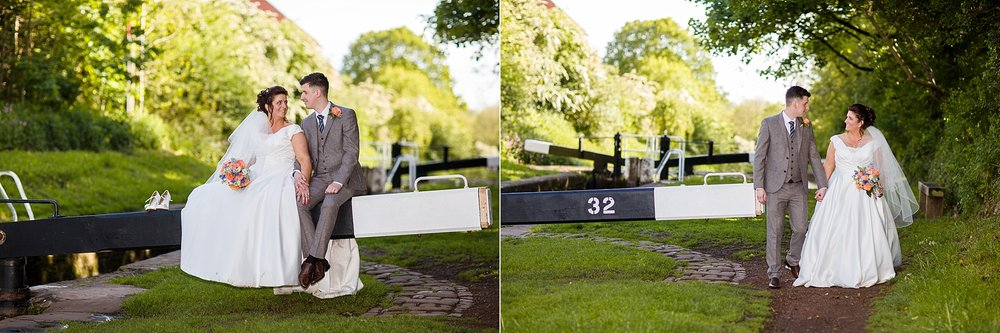 wedding photographer stone stoke on trent 12.jpg