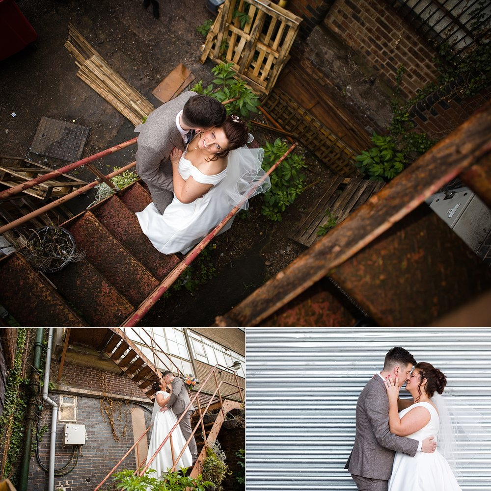 wedding photographer stone stoke on trent 11.jpg