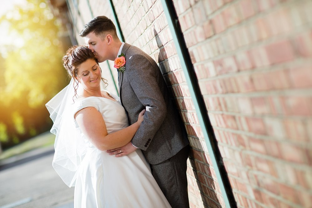 wedding photographer stone stoke on trent 13.jpg