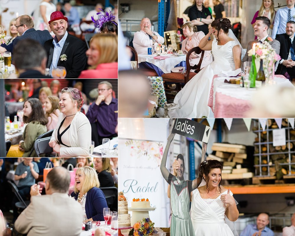 wedding photographer stone stoke on trent 16.jpg