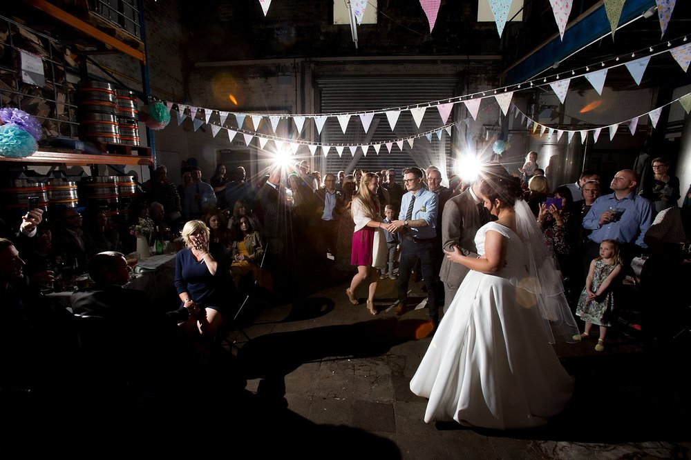 wedding photographer stone stoke on trent 19.jpg