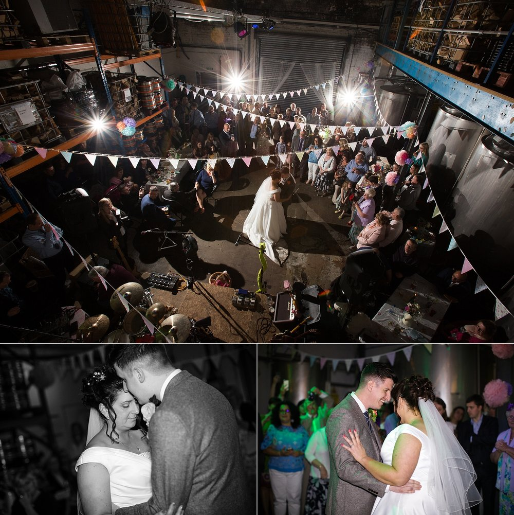 wedding photographer stone stoke on trent 18.jpg