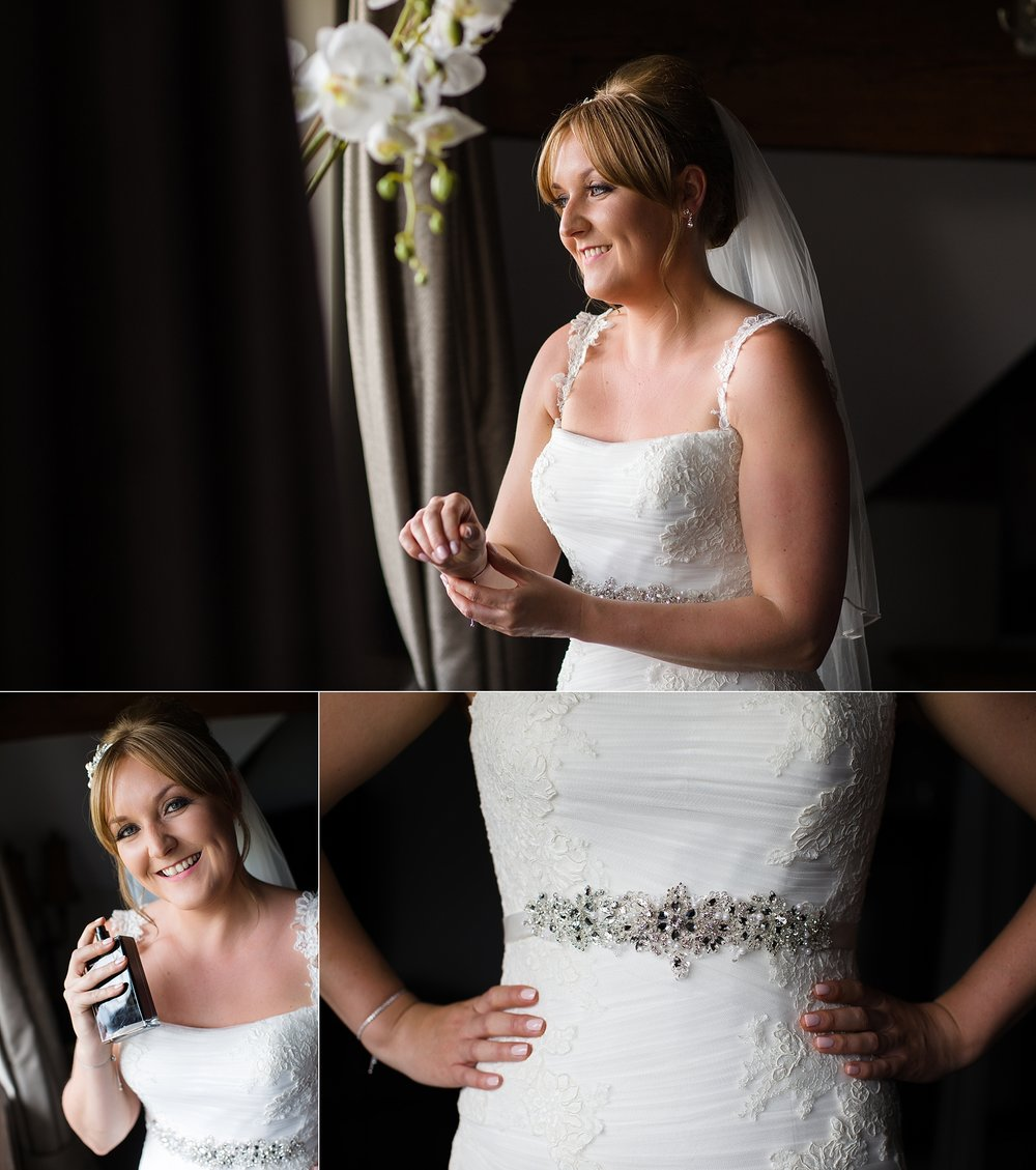 wedding photographer stoke on trent weston hall stafford 11.jpg