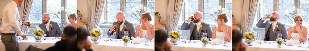 wedding photographer stoke on trent weston hall stafford 19.jpg
