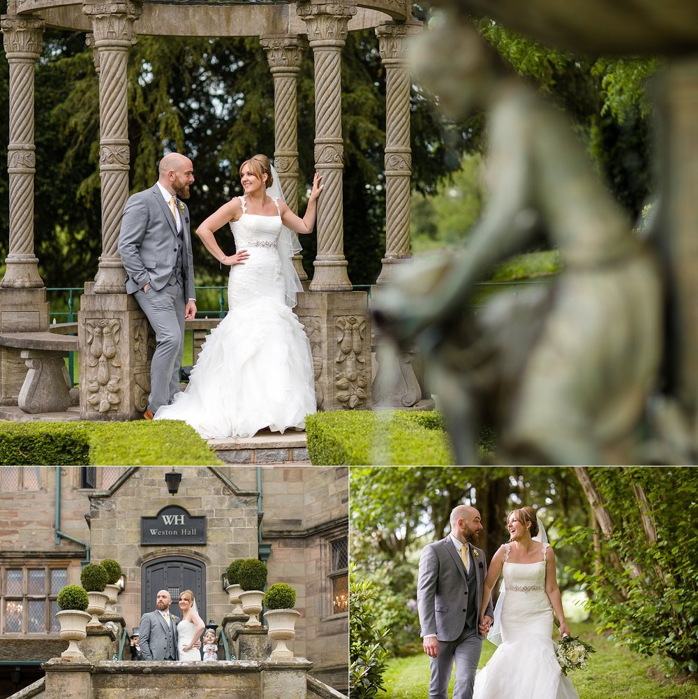 wedding photographer stoke on trent weston hall stafford 22.jpg
