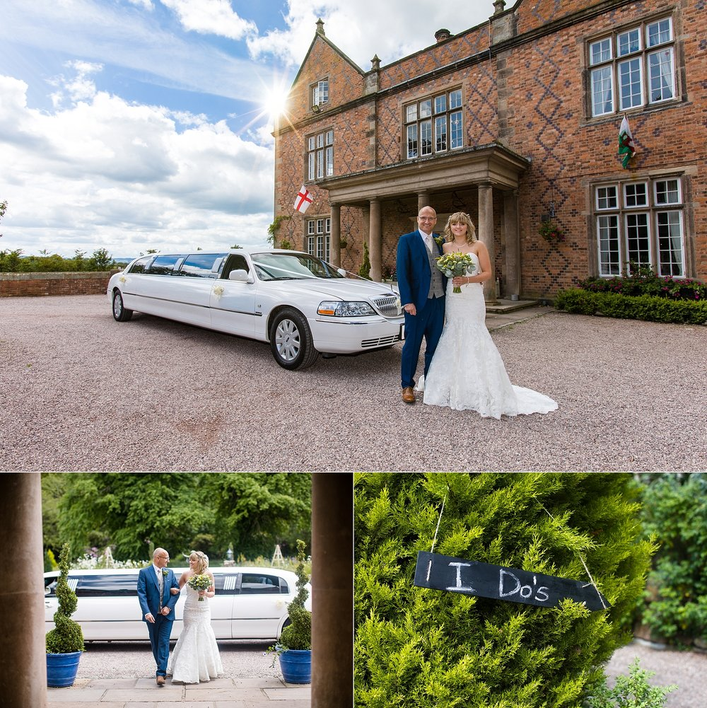 wedding photographer willington hall cheshire 3.jpg
