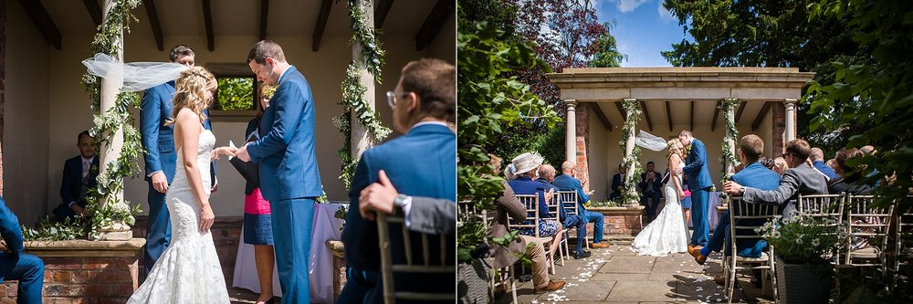 wedding photographer willington hall cheshire 6.jpg