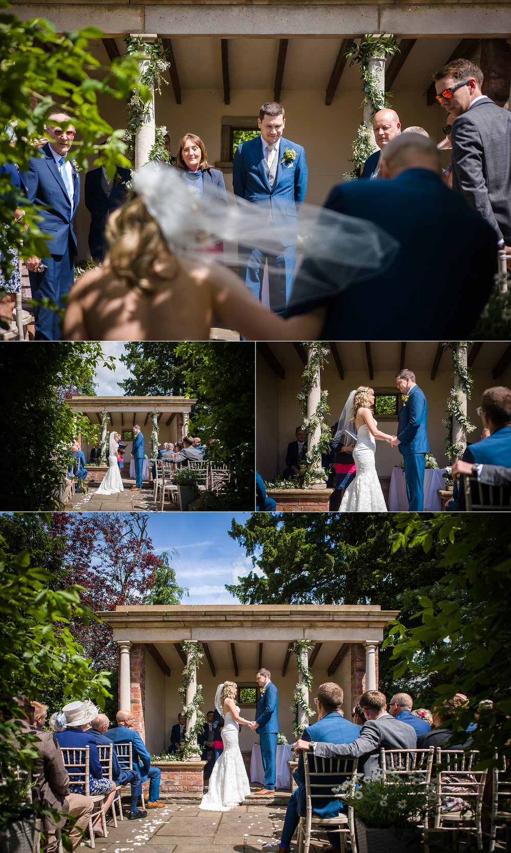 wedding photographer willington hall cheshire 5.jpg
