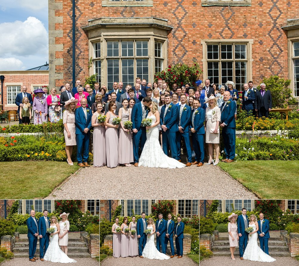 wedding photographer willington hall cheshire 9.jpg