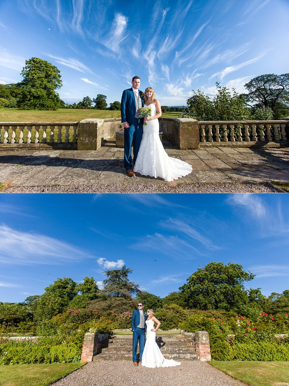 wedding photographer willington hall cheshire 20.jpg