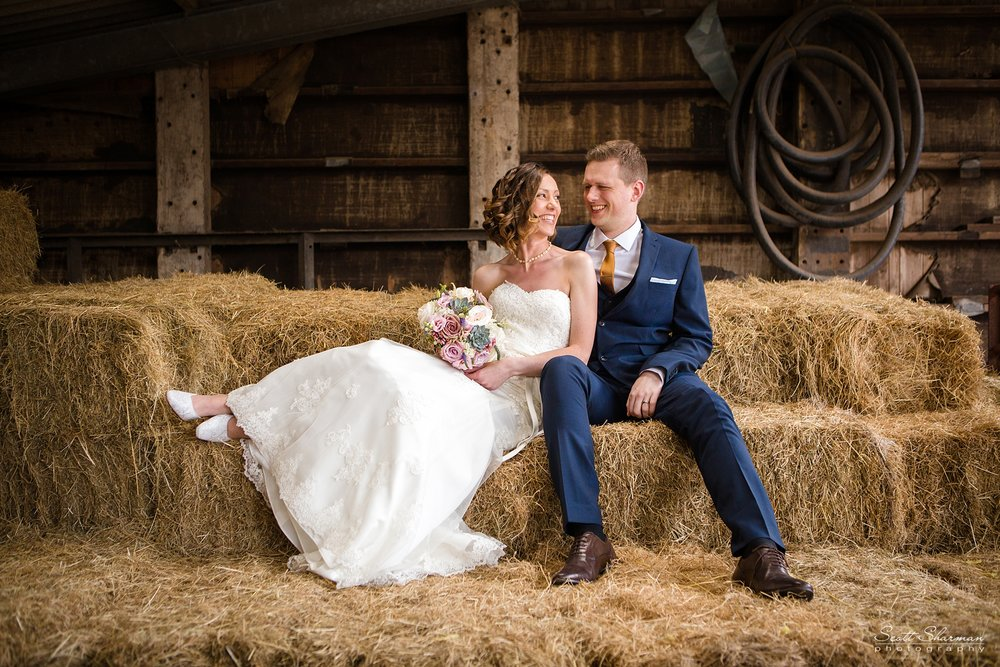 choosing a wedding photographer stoke cheshire.jpg
