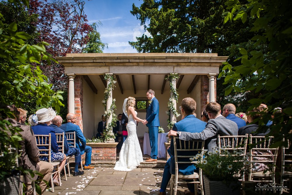 choosing a wedding photographer stoke cheshire 2.jpg