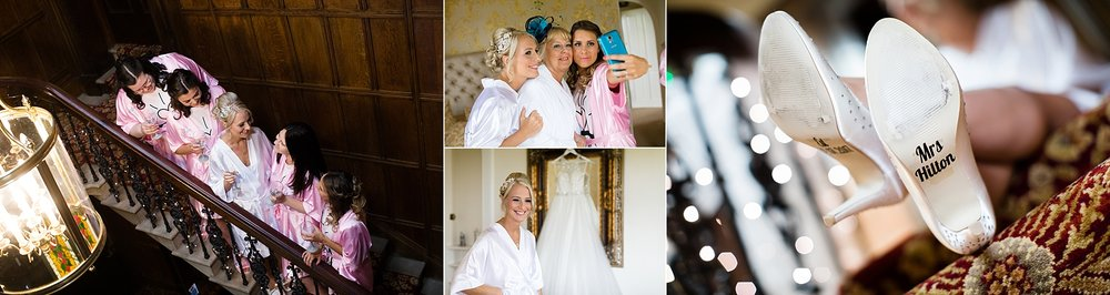 upper house barlaston wedding 5.jpg