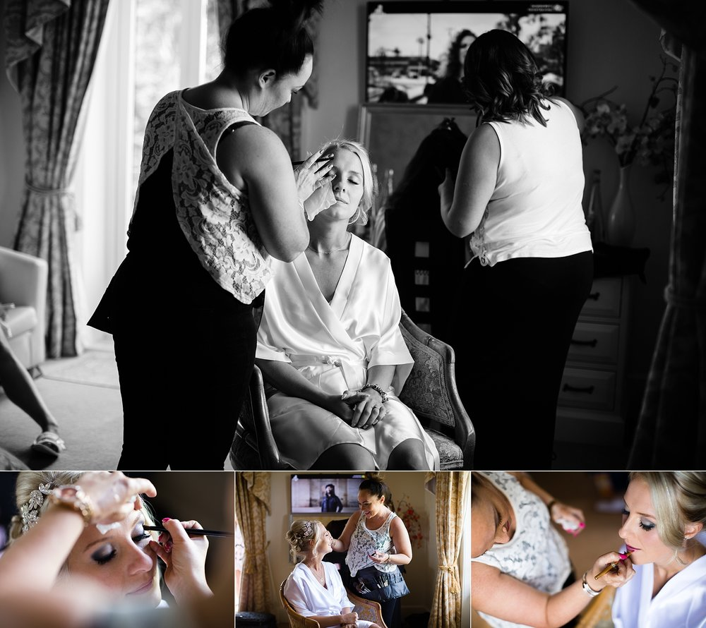 upper house barlaston wedding 4.jpg