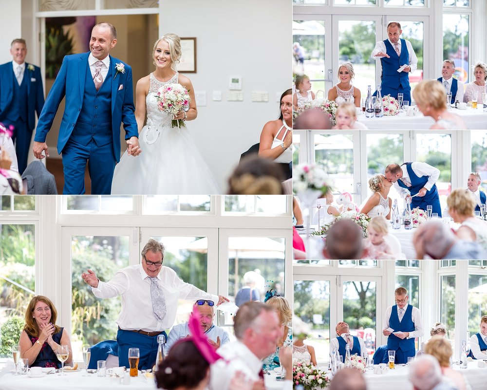 upper house barlaston wedding 15.jpg