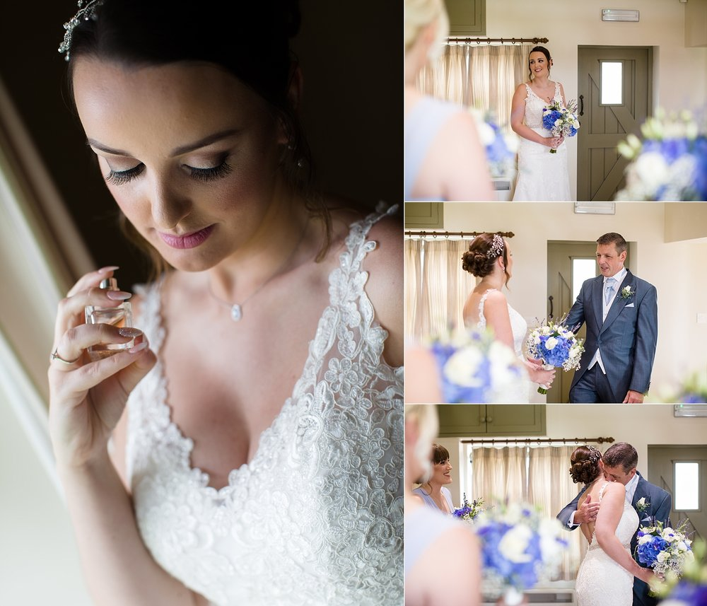 wedding photographer the ashes stoke 9.jpg