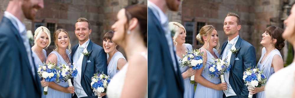 wedding photographer the ashes stoke 20.jpg