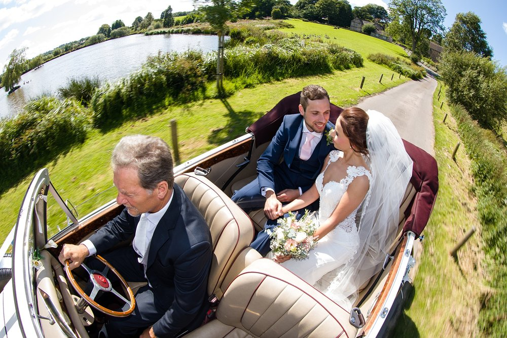 wedding photo the ashes endon stoke.jpg
