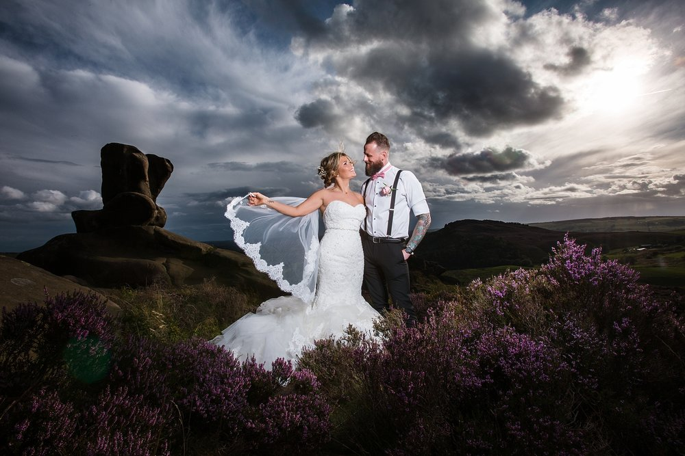 wedding photo three horseshoes stoke.jpg