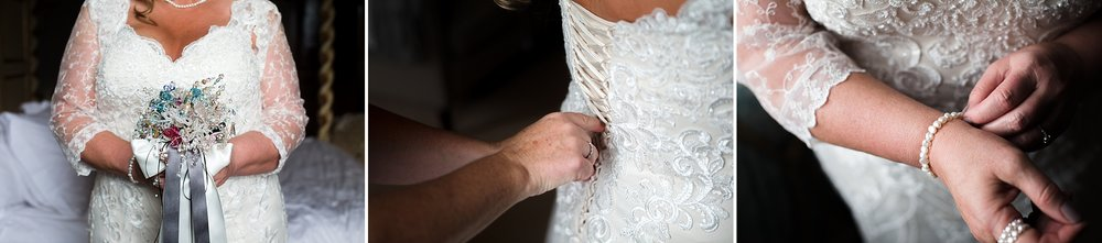 wedding photographer staffordshire 4.jpg