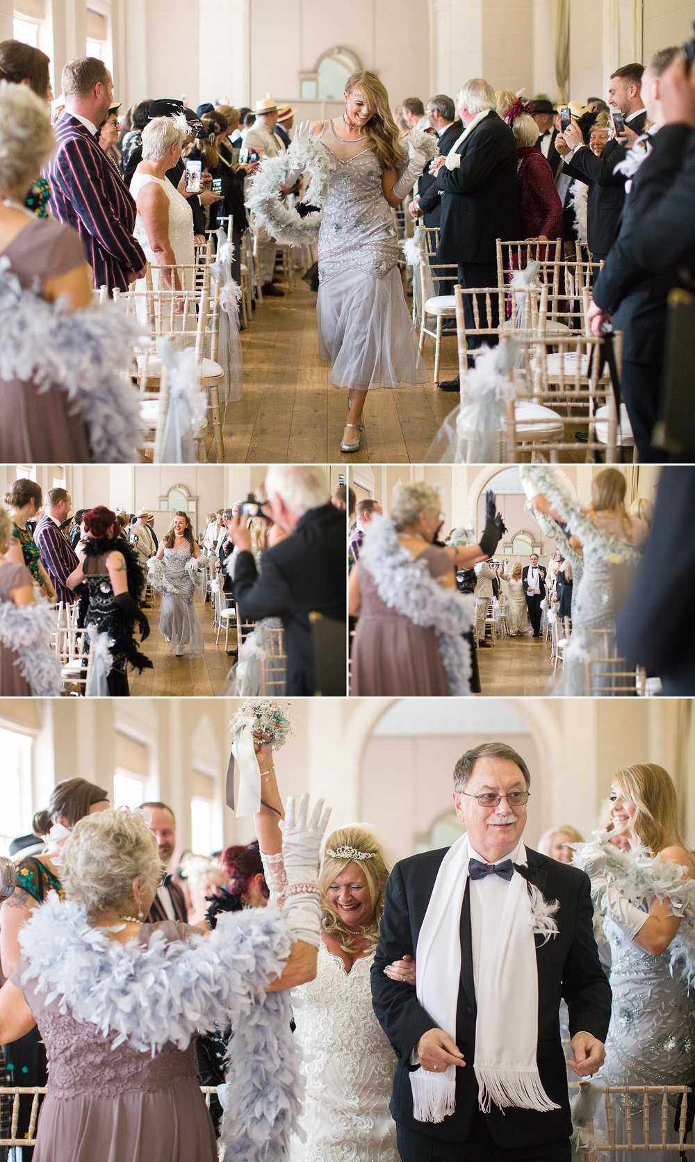 wedding photographer staffordshire 7.jpg