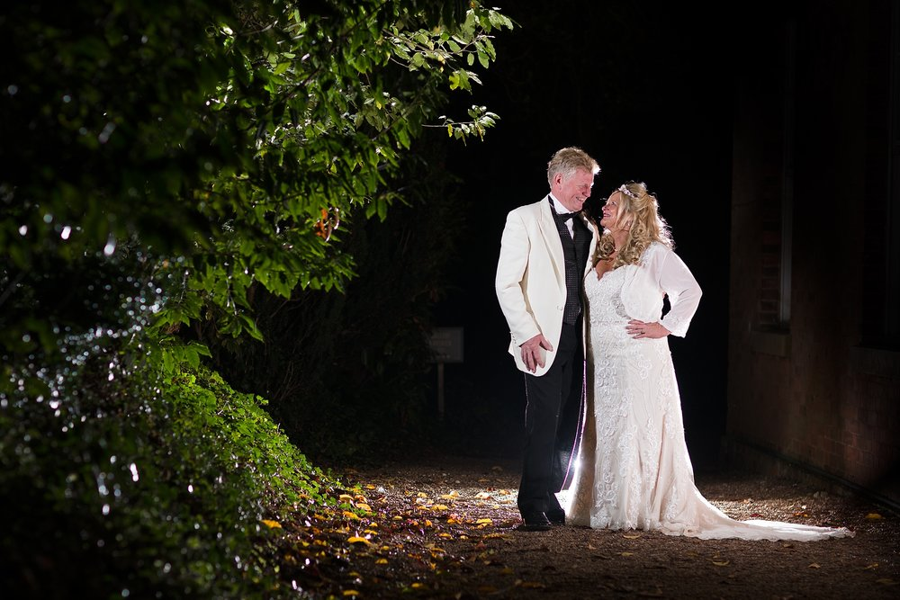 wedding photographer staffordshire 16.jpg