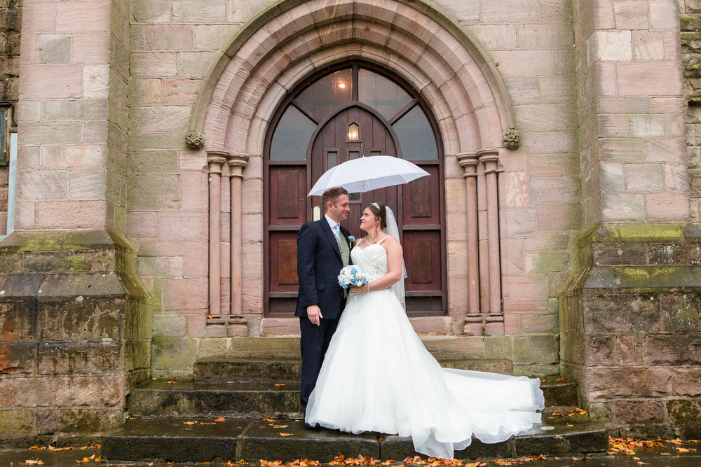 wedding photographer bucknall.jpg
