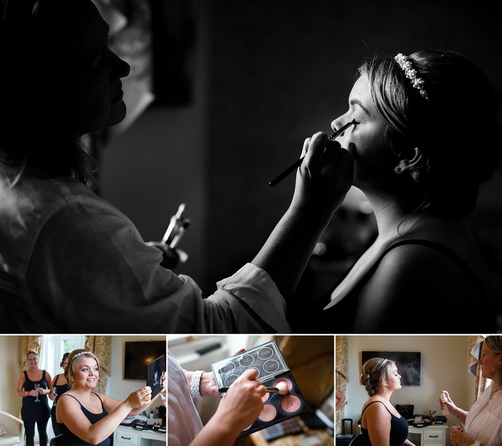 wedding photographer the upper house staffordshire 2.jpg