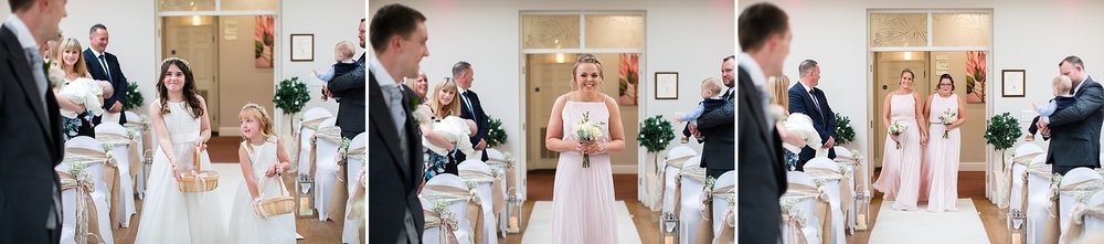wedding photographer the upper house staffordshire 5.jpg