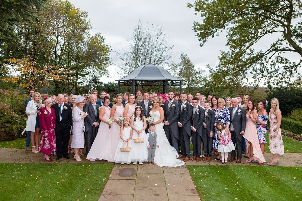 wedding photographer the upper house staffordshire 7.jpg