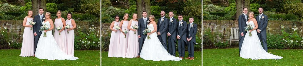 wedding photographer the upper house staffordshire 8.jpg