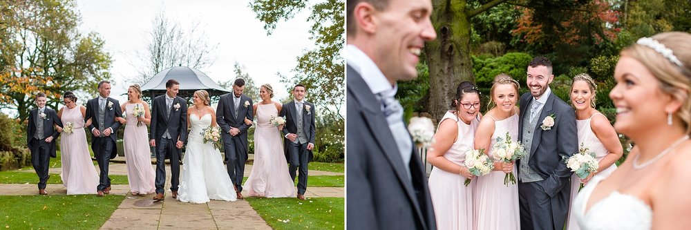 wedding photographer the upper house staffordshire 9.jpg