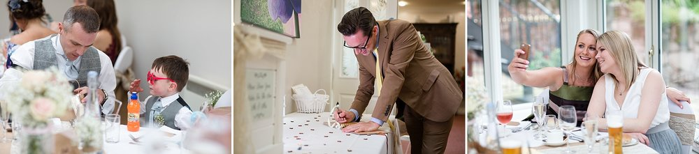 wedding photographer the upper house staffordshire 12.jpg