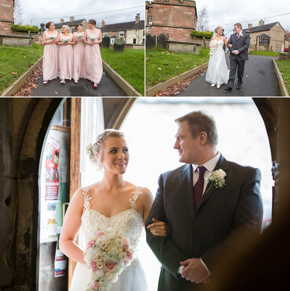 wedding photographer park hall farm 6.jpg