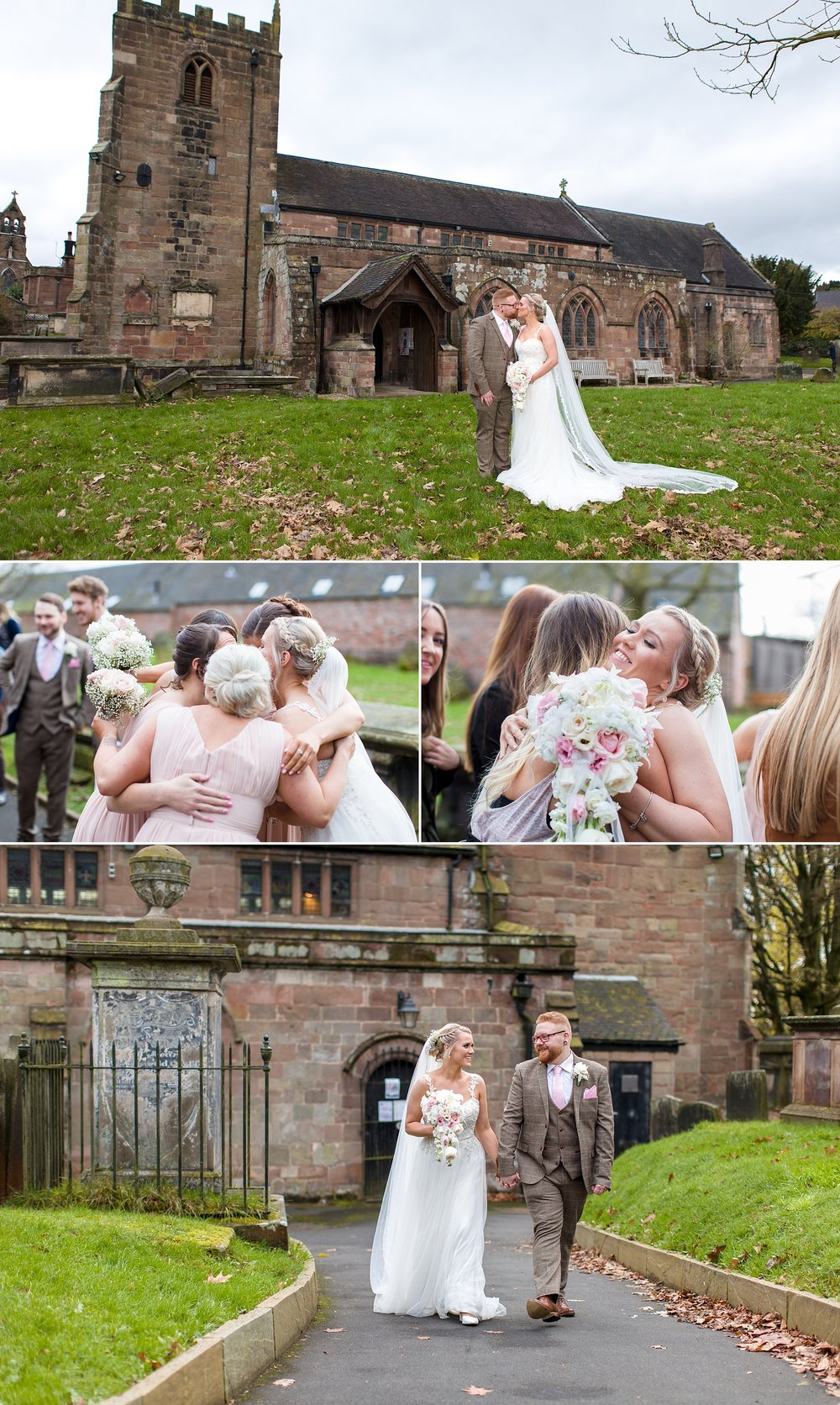 wedding photographer park hall farm 8.jpg