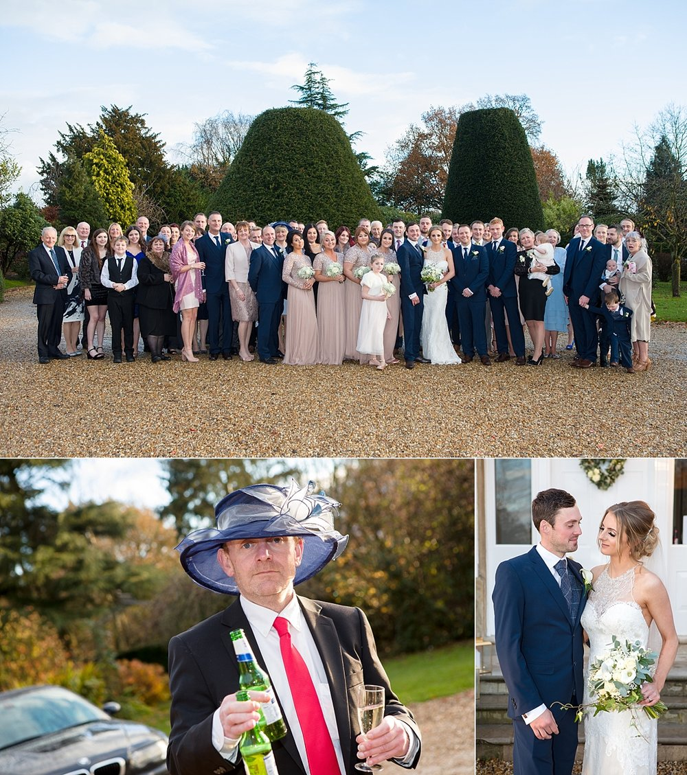 wedding photographer shottle hall 10.jpg