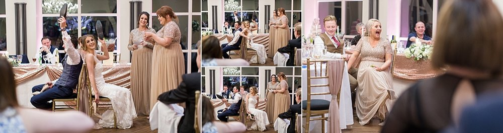 wedding photographer shottle hall 18.jpg