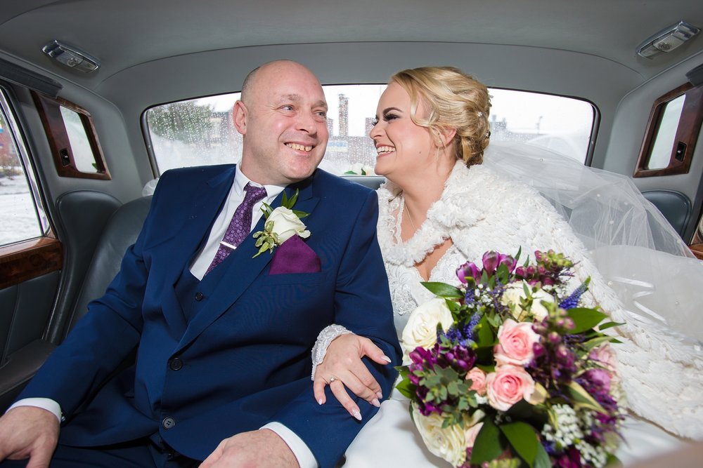wedding photographer stoke trentham golf 6.jpg
