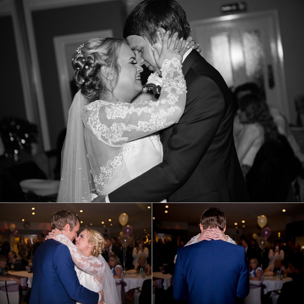 wedding photographer stoke trentham golf 15.jpg